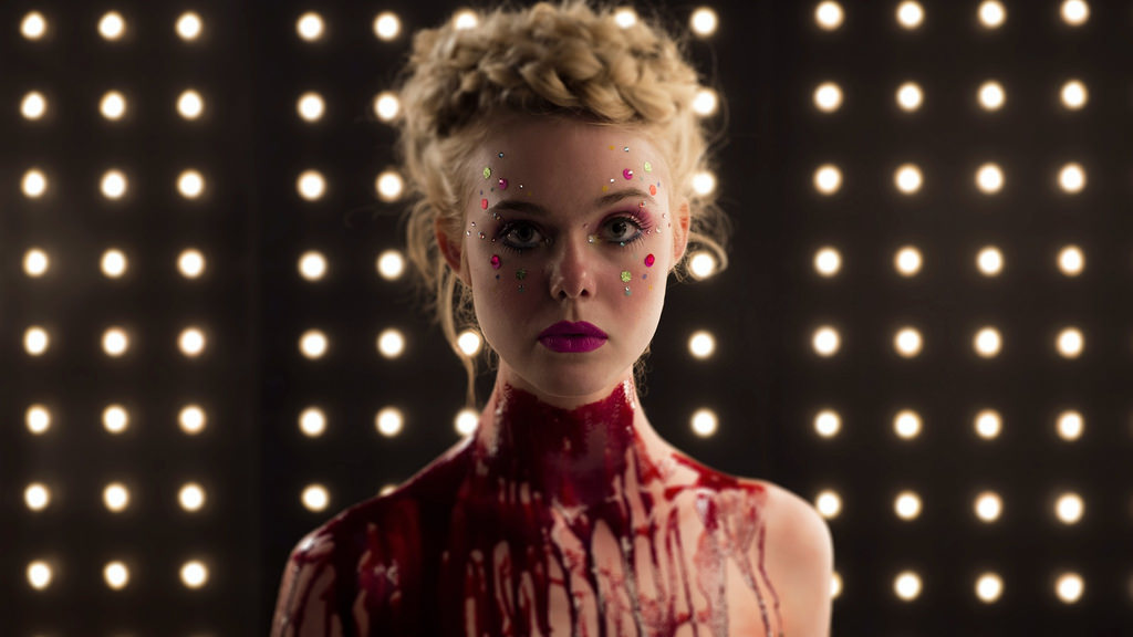 The Neon Demon: la bellezza è l'unica cosa