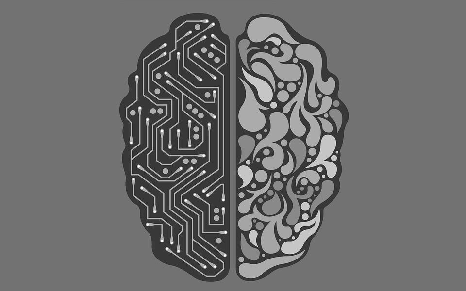 Westworld  – Dove non si costruiscono Intelligenze Artificiali