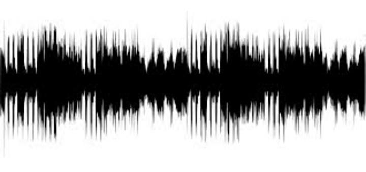 Suono musicale e rumore: principi antitetici?
