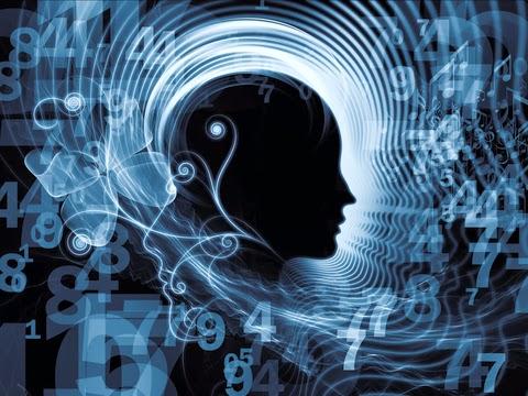 Menti ritmiche: le origini del ritmo musicale